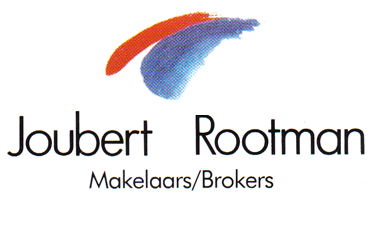 Joubert Rootman Insurance Brokers